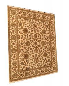 Handmade Rugs 8x10 1128801