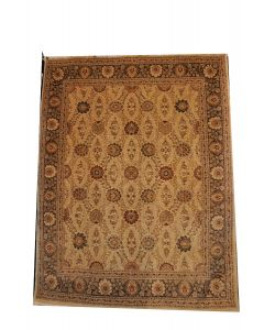 Handmade Rugs 8x10 1128825