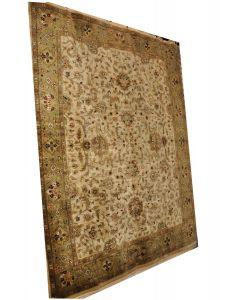 Handmade Rugs 9x12 1128982
