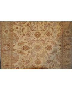 Handmade Rugs 5x8 1128662