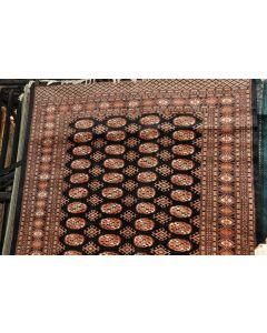 Handmade Rugs 5x8 3574444