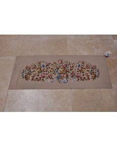 Handmade Rugs 2x5 3574612SOLD