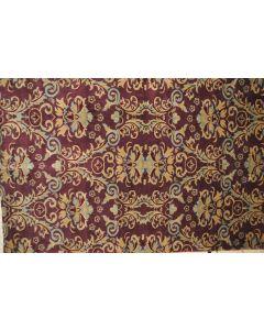 Handmade Rugs 6x9 3934901