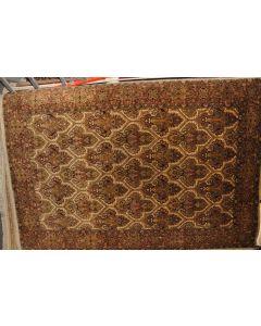 Handmade Rugs 6x9 3934495