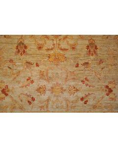 Handmade Rugs 6x9 0014408