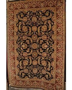 Handmade Rugs 6x9 002418