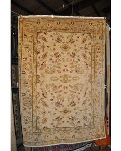 Handmade Rugs 6x9 0014630