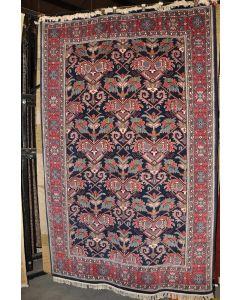 Handmade Rugs 6x9 3574407