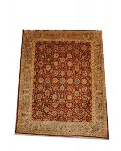 Handmade Rugs 8x10 1128683