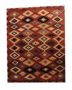 Handmade Rugs 8x10 3574884