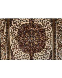 Handmade Rugs 5x8 1128575