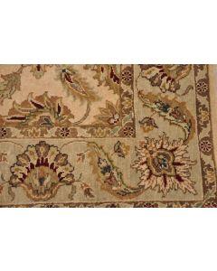 Handmade Rugs 5x8 1128455