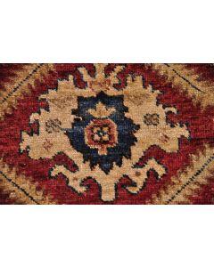 Handmade Rugs 5x8 1128655