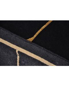 Handmade Rugs 5x8 1128708