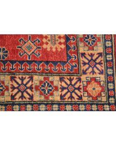 Handmade Rugs 5x8 3574364