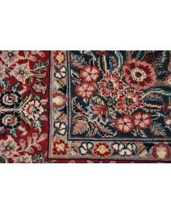 Handmade Rugs 5x8 3574400