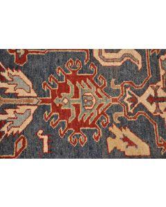 Handmade Rugs 5x8 3574466
