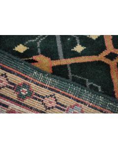 Handmade Rugs 5x8 3934806