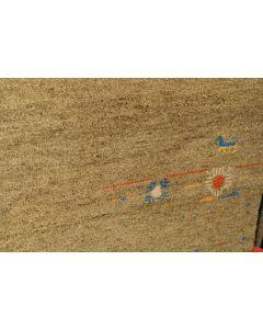Handmade Rugs 5x8 01996