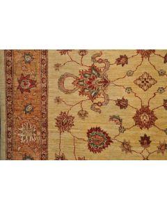Handmade Rugs 6x9 0014345