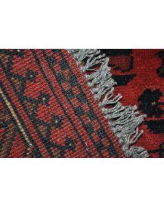 Handmade Rugs 6x9 0014436