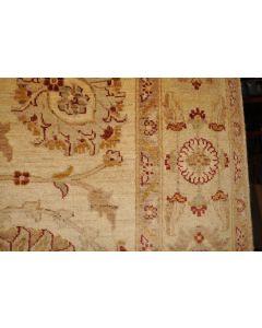 Handmade Rugs 6x9 0014610