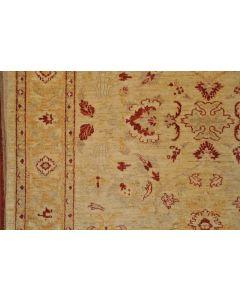 Handmade Rugs 6x9 0014628