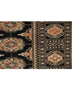 Handmade Rugs 5x8 3574405