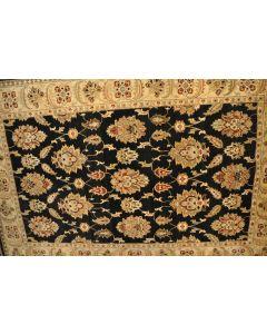 Handmade Rugs 6x9 002719