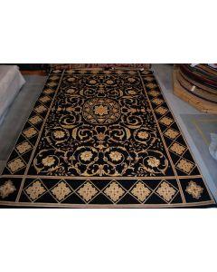 Handmade Rugs 10x14 1128991