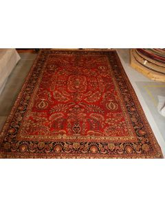 Handmade Rugs 10x14 1128520