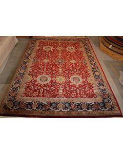 Handmade Rugs 10x14 2094342