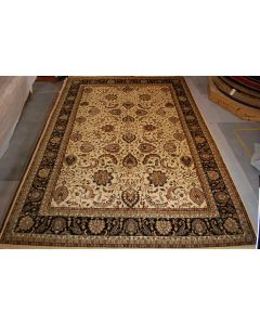 Handmade Rugs 10x14 0731879