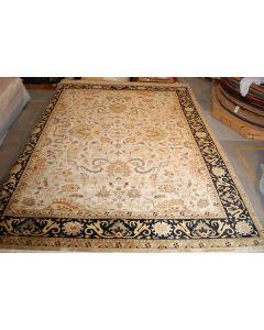 Handmade Rugs 10x14 2094037