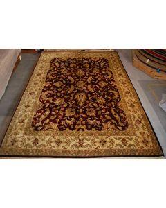 Handmade Rugs 10x14 0731911