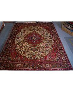 Handmade Rugs 10x14 3575000