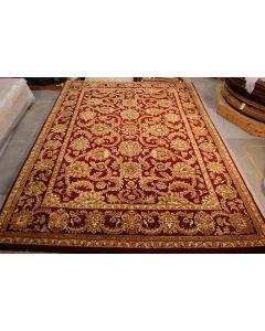 Handmade Rugs 10x14 1128358
