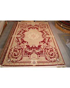 Handmade Rugs 10x14 1128983