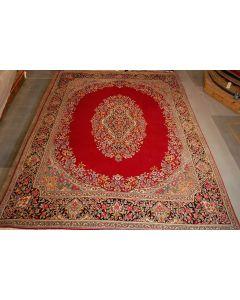 Handmade Rugs 10x14 2094786