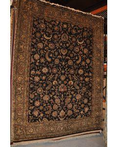 Handmade Rugs 9x12 0731268
