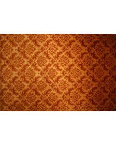 Handmade Rugs 6x9 3574434