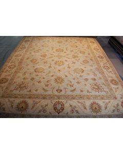 Handmade Rugs 12x15 1128694