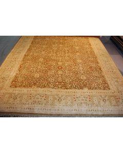 Handmade Rugs 12x15 1128638