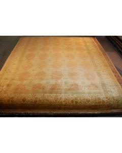 Handmade Rugs 12x15 1128613