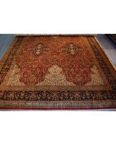 Handmade Rugs 12x15 2094838