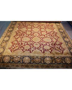 Handmade Rugs 12x15 1128011