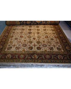 Handmade Rugs 12x15 2094051