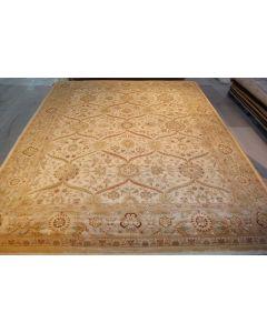Handmade Rugs 12x15 0731462