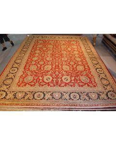 Handmade Rugs 12x15 0731072