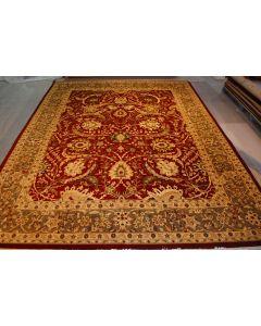Handmade Rugs 12x15 2094276